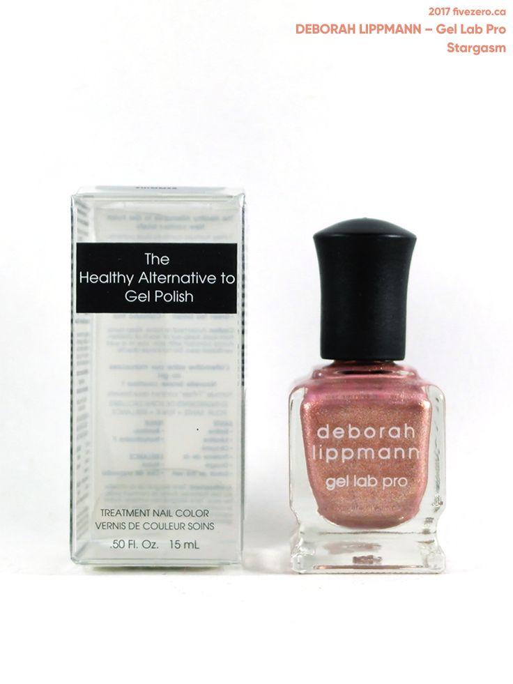 Mejores 928 imágenes de my nail polish box en Pinterest | Esmalte ...