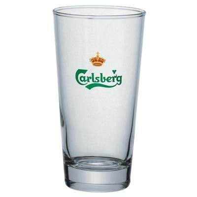 Vegas Hi Ball Promotional Tumbler Min 144 - Wine & Beer - Tumblers - MM-180425 - Best Value Promotional items including Promotional Merchandise, Printed T shirts, Promotional Mugs, Promotional Clothing and Corporate Gifts from PROMOSXCHAGE - Melbourne, Sydney, Brisbane - Call 1800 PROMOS (776 667)