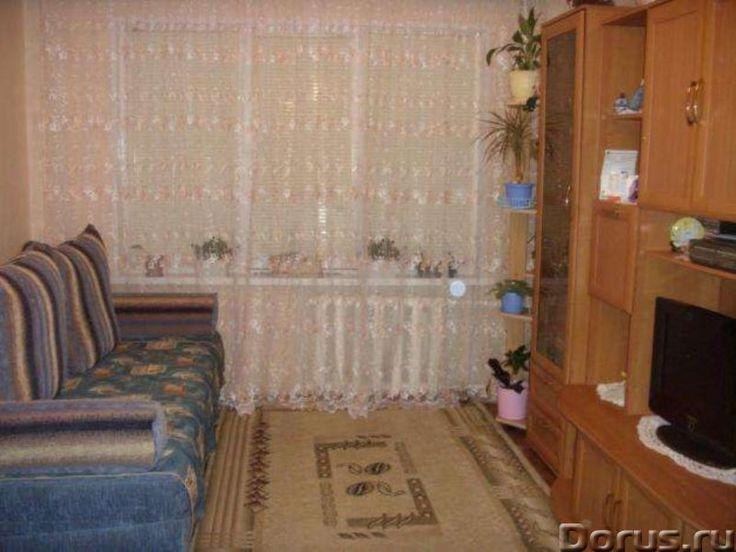 продам квартиру фото: 22 тыс изображений найдено в Яндекс.Картинках