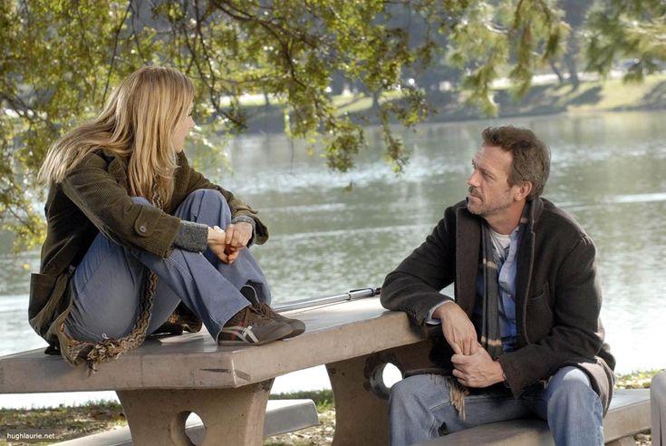 Псевдоблизость. Как остаться рядом с другим в абсолютном одиночестве. Настоящая близость начинается с диалога. Ни с обнимашек-няшек, поцелуйчиков и лайков в соцсетях. И даже не с ласковых слов в адрес собеседника. Она начинается тогда, когда может произойти диалог — то есть где каждый может слышать и быть услышанным другим. Кажется, что диалог — это очень просто. Просто сначала кто-то говорит, а кто-то — ему … http://psychologieshomo.ru/page/3