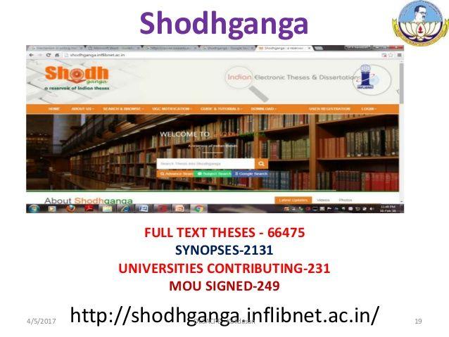 best thesis proposal writer website au