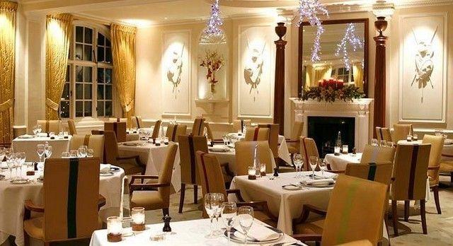 New-Michelin-Starred-Restaurants-in-London-8