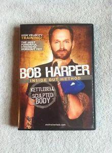 Bob-Harper-Sculpted-Body-Kettlebell-DVD