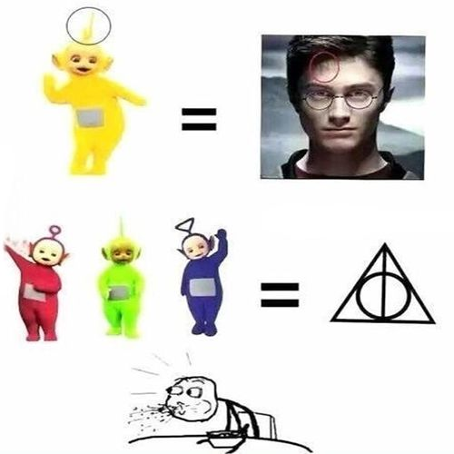 How old were you when you first read Harry Potter? Love Harry Potter? Visit us: WorldOfHarry.com #HarryPotter #Harry_Potter #HarryPotterForever #Potterhead #harrypotterfan #jkrowling #HP