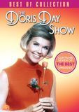 The Doris Day Show: Best Of Collection [DVD]