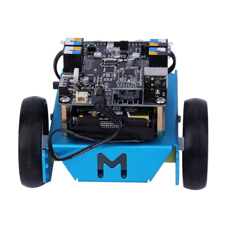 Best images about robot kits on pinterest toys