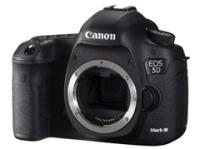 Canon EOS 5D Mark III Gehäuse auf microspot.ch kaufen. Canon EOS 5D Mark III Gehäuse von Canon gibt es bei uns zum absolut günstigem Preis.