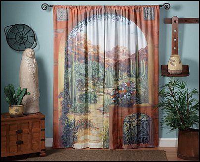 25 Best Ideas About Indian Themed Bedrooms On Pinterest