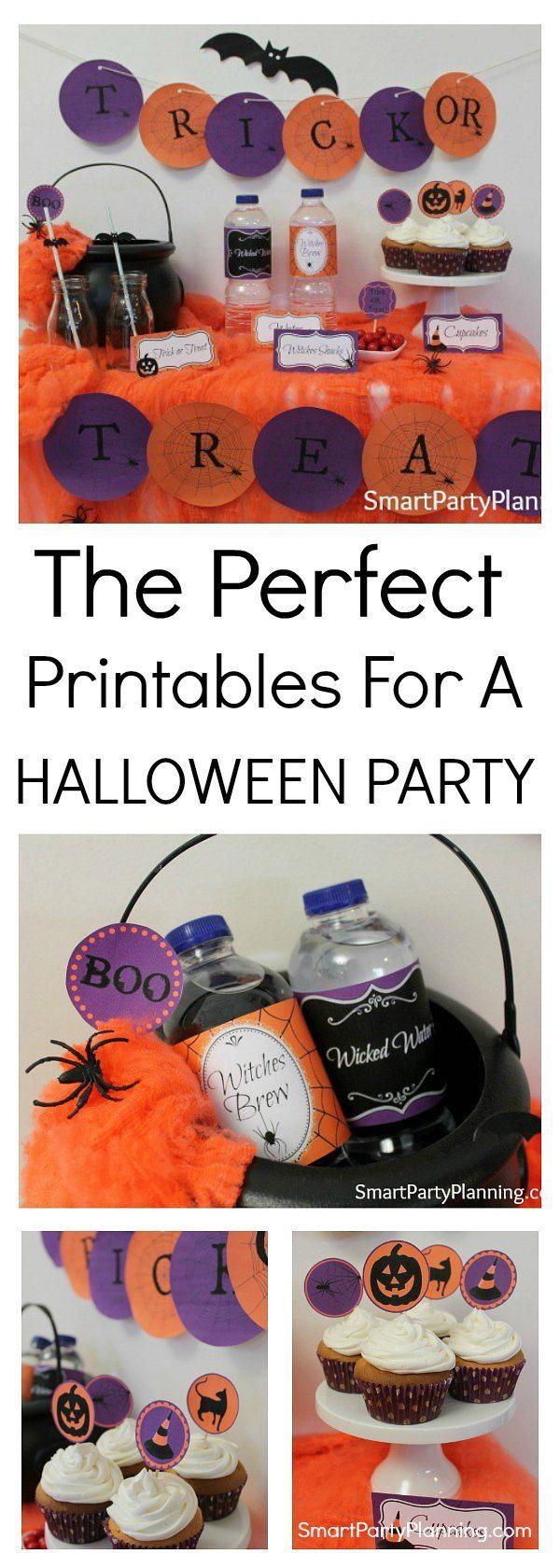 1510 besten Smart Party Planning.com Bilder auf Pinterest | 4. juli ...
