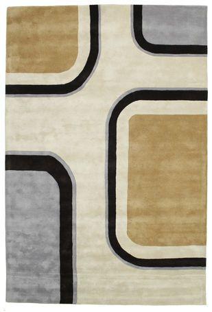 die besten 25+ teppich 200x300 ideen auf pinterest, die dir, Esszimmer dekoo