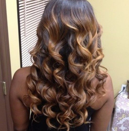 53 best hair extensions in houston tx images on pinterest hair love these sew in extensions by sam francis pmusecretfo Gallery