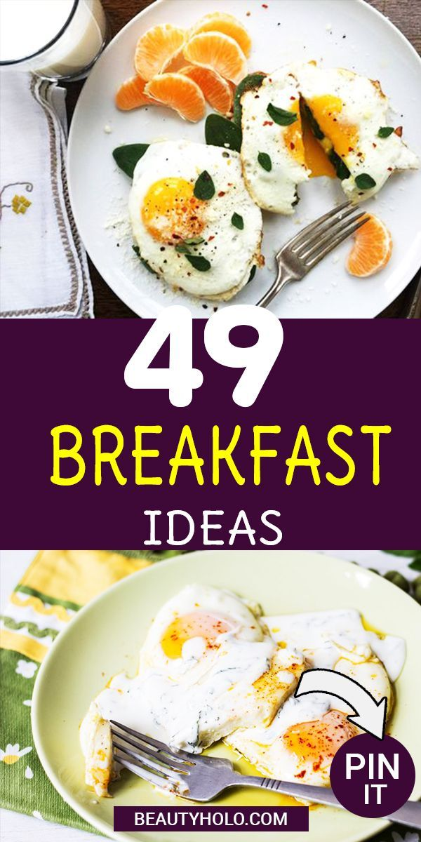 49 Best Healthy Breakfast Ideas For Toddlers Picky Healthy Breakfast Recipes Fun Healthy Breakfast Healthy Breakfast For Kids