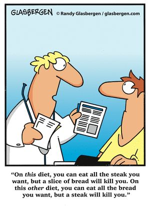 546 best images about diet exercise cartoons on - Fitness cartoon pics ...