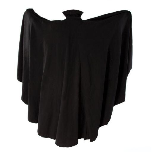 One of Bela Lugosi's Dracula capes