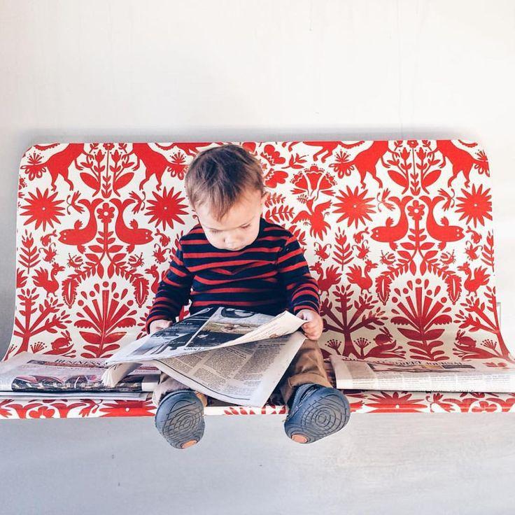 52 Besten Hygge Im Schlafzimmer Bilder Auf Pinterest: 52 Best Emily Isabella For Hygge & West Images On