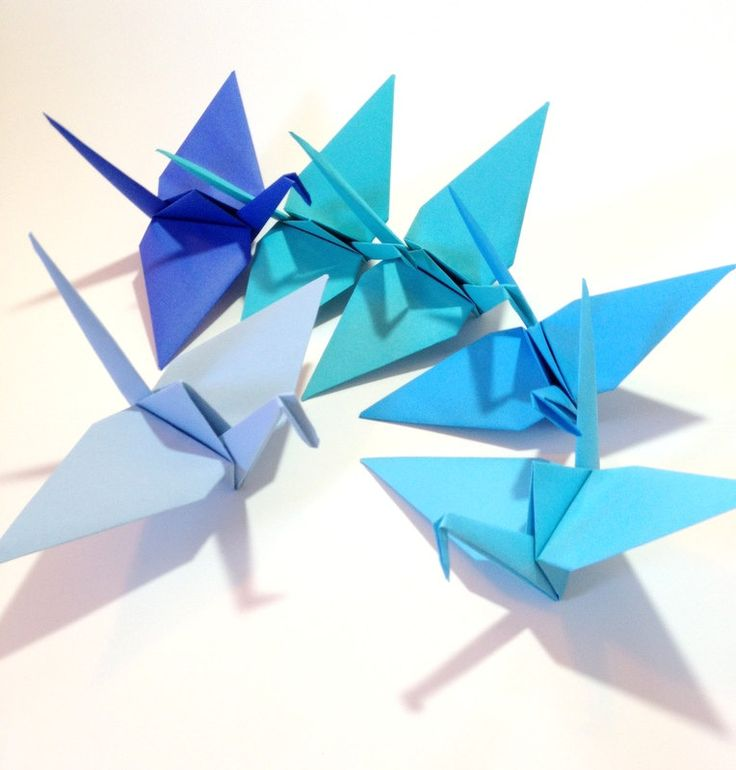 173 best origami images on pinterest origami cranes
