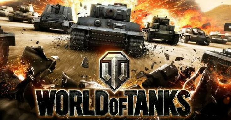 Code Giveaway: The Legendary Fury Returns for another Round after World of Tanks Xbox 360 Success