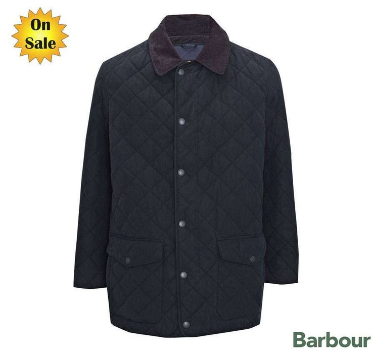 Barbour Jacket Mens,Cheap Barbour International Motorcycle Jacket! Save Check Out This Barbour Online Uk Sale Factory Outlet Offering 70% off Clearance PLUS And extra 10% off Cheap Barbour Jackets Ireland and Barbour Outlet Store Locations For Womens & Mens & Youth! more style