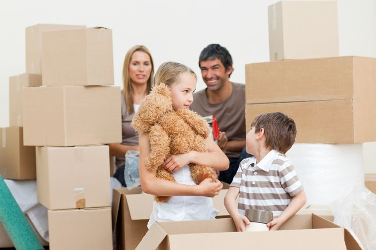 Many child psychologists will tell you that it's worth being aware of the potential impact of moving home on your children. Read More http://www.totalcareremovals.co.nz/preparing-your-children-for-moving-home/