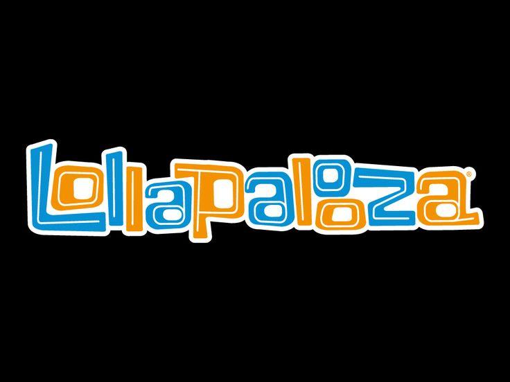 Get The List: Lollapalooza AfterShows - Chicago's B96 - 96.3 FM after parties, alternative music, Cash Cash, chicago's grant park, dance music, EDM, get the list, live music, Lollapalooza, Martin Garrix, night clubs, outdoor music festival, pop music, rock music, Skrillex