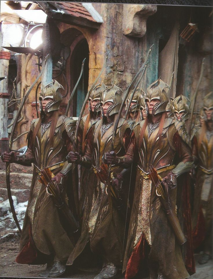 Lotr The Hobbit Tolkien, Lord Of The Rings Armour, Middleearth, Elven Army, Mirkwood Guard, Middle Earth, Elven Armies, Mirkwood Elves