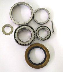 1-3/4'' x 1-1/4'' Trailer Axle Wheel Bearing Kit (L25580-L67048-21325TB)