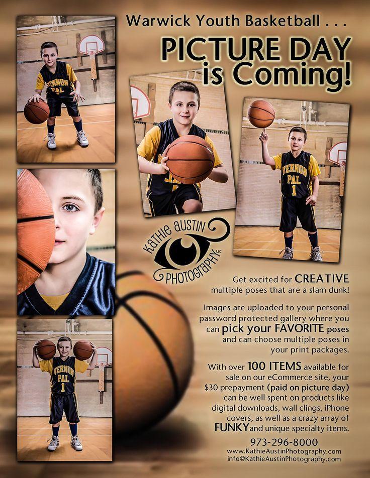Kathie Austin Photography wurde mit der Warwick Youth Basketball League ausgezeichnet.   – Basketball Pictures