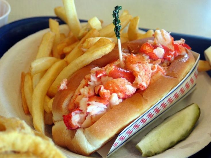 25 best TTR Sandwich Board - Today's Specials images on Pinterest   Sandwich board, Delicious ...