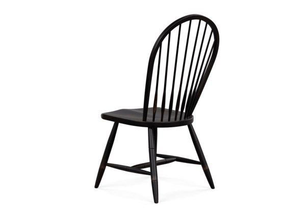Gilbert Side Chair | Side Chairs in 2020 | Side chairs ...