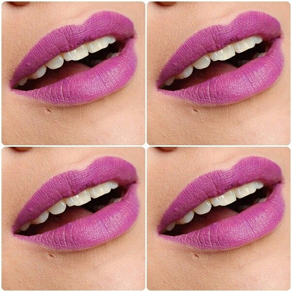 #batom #batommatte #batomstick #roxo #batomroxo #purple #labios #boca #redlips #matte #fosco #lip #lipstick #batomvult #vult #presskit #recebidos #resenha #girl #make #makeup #fashion #beauty #sexy