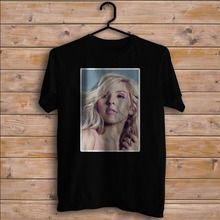 ellie goulding merch - Google Search