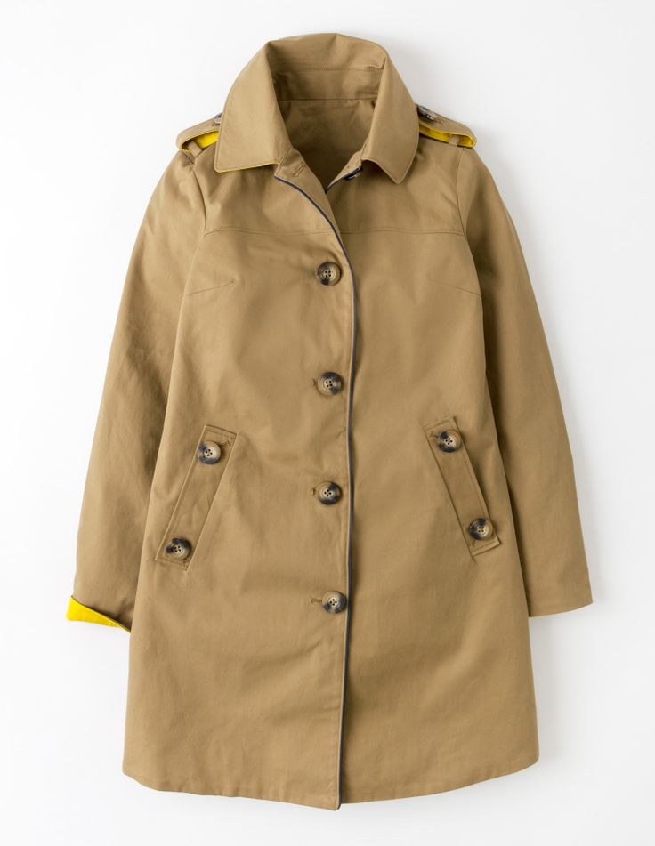 17 best images about rain on pinterest yellow raincoat for Bodendirect sale