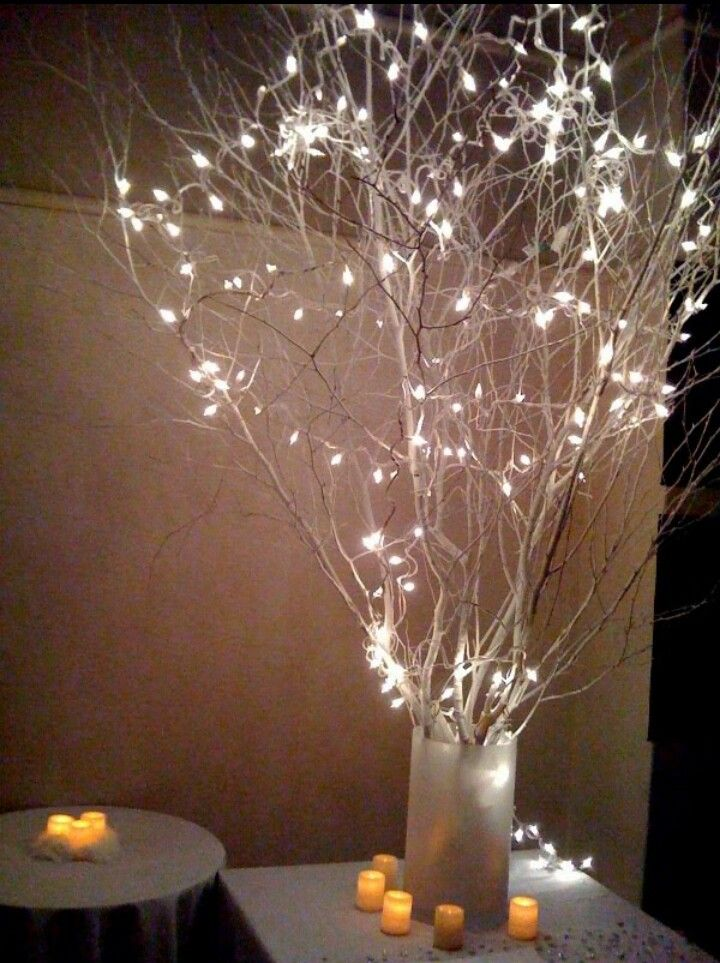 17 mejores ideas sobre arbol seco en pinterest for Ramas blancas decoracion
