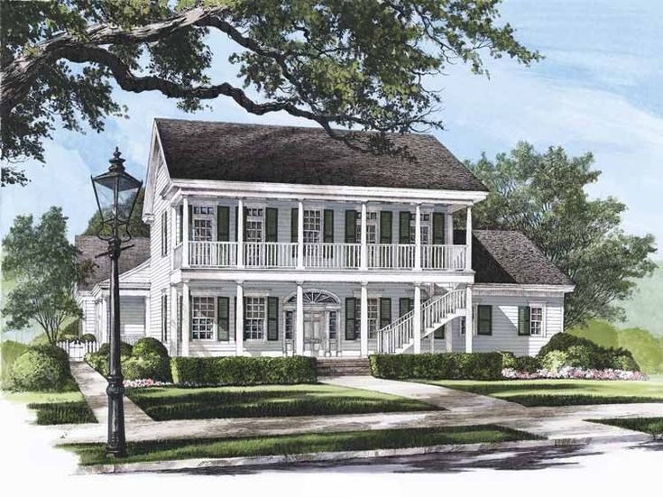 99 best house plans images on houses
