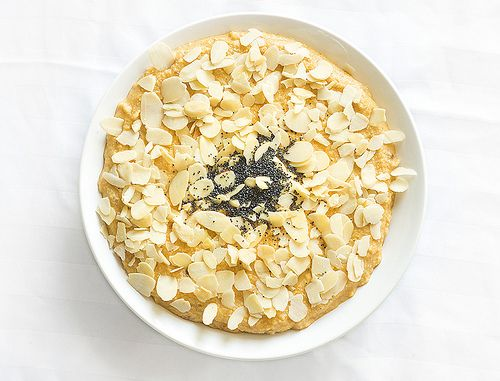 Десерт «Сгущенка» без грамма сгущенки! Все дело в правильном сочетании орехов и сухофруктов. Следящим за фигурой на заметку!