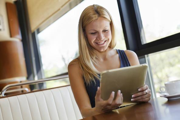 4 vinkkiä sosiaalisen median hyödyntämiseen työnhaussa | Oikotie Työpaikat