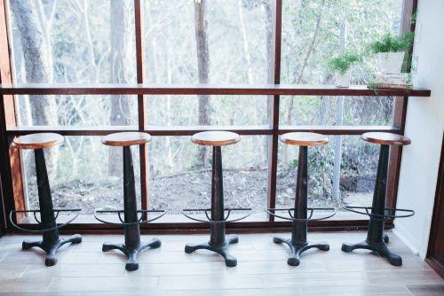 The Mid-Century Modern Home | Season 2 | Fixer Upper | Magnolia Market | Unexpected Ideas | Breakfast Bar | Chip & Joanna Gaines | Waco, TX
