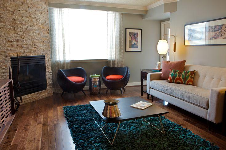 Best 25 dorm room paintings ideas on pinterest college - Dorm living room decorating ideas ...