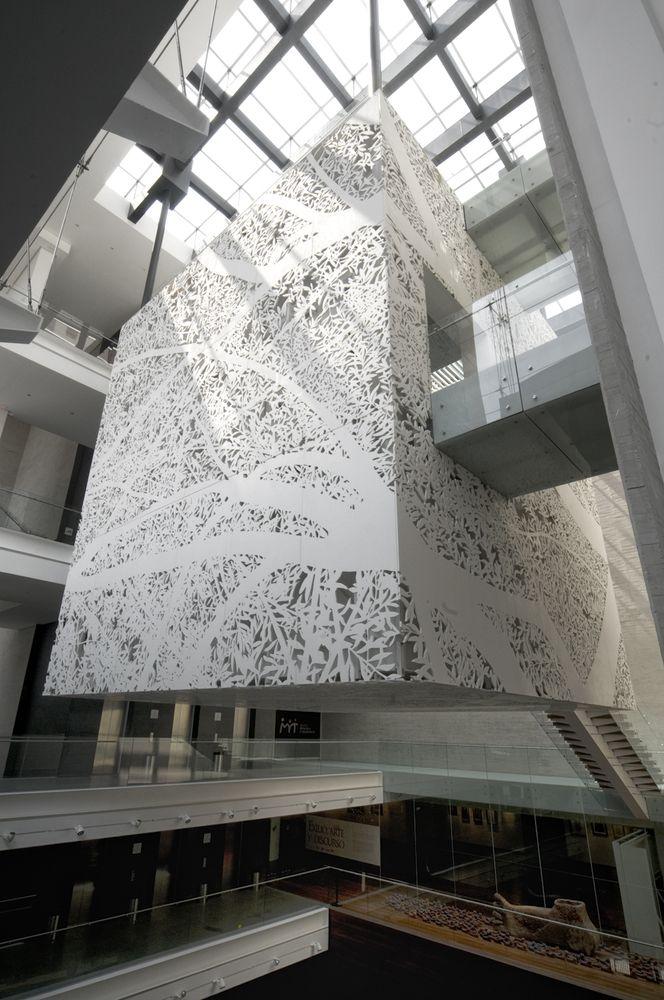 M s de 1000 ideas sobre huella en pinterest artesan as for Arquitectura holandesa