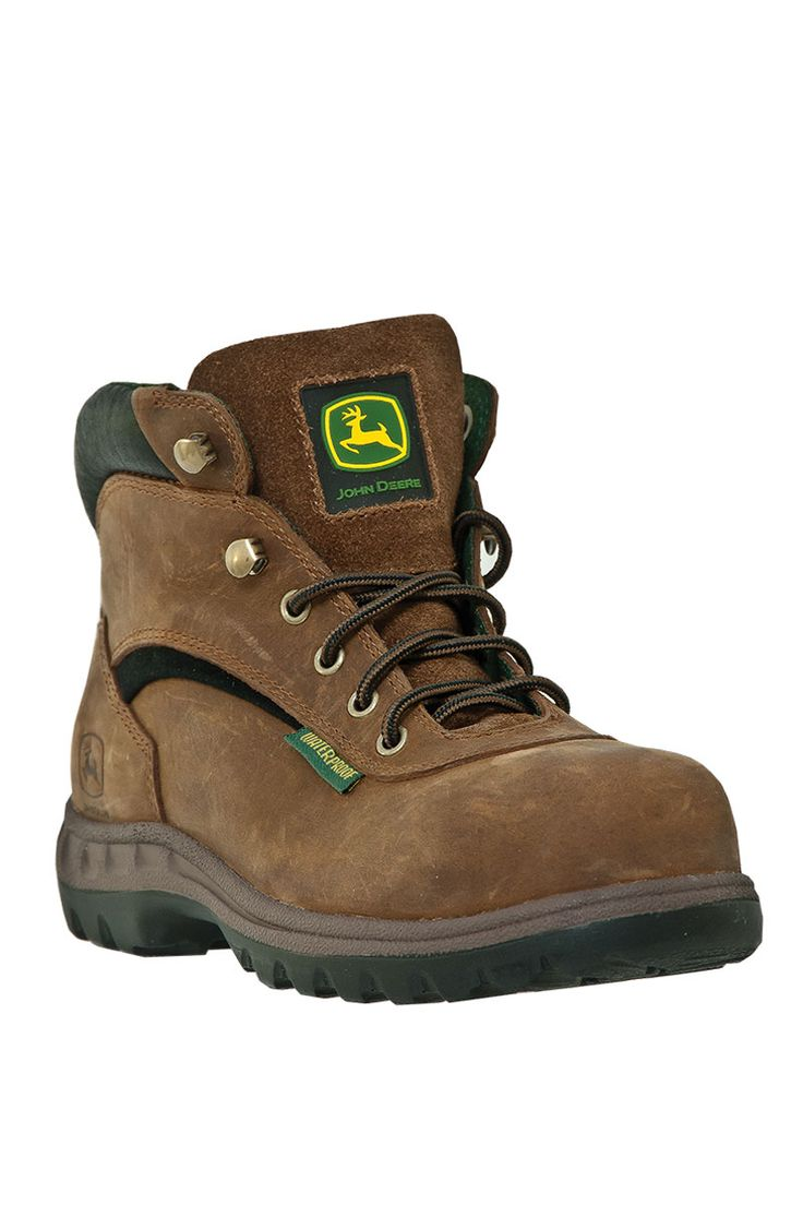 48 best s work boots images on corral boots