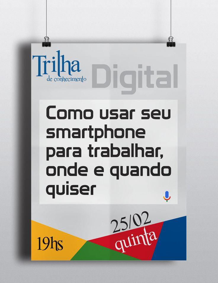 http://tinyurl.com/trilhadigital1