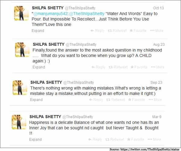 Shilpa-Shetty-twitter-Shilpa-shetty-twitter
