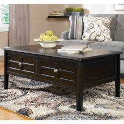 1000 Images About Levin Furniture On Pinterest Queen