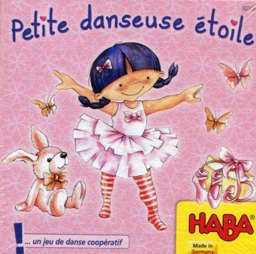 Haba - Petite Danseuse Etoile Haba https://www.amazon.fr/dp/B01MG3SFN6/ref=cm_sw_r_pi_dp_x_.m7nzb6ST2CKY