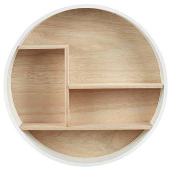 26 best triko collection images on pinterest. Black Bedroom Furniture Sets. Home Design Ideas