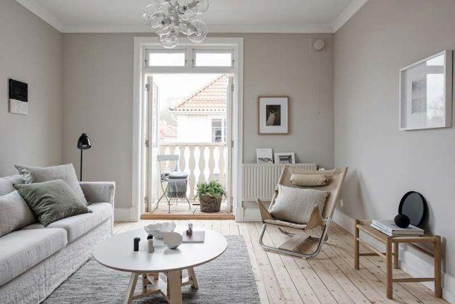 Taupe Combineren Aardetinten Living Room Colors Paint Colors For Living Room Big Houses Interior
