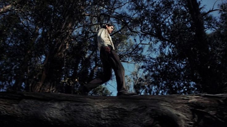Edgar Allan Poe's Lighthouse Keeper 2016 HQ 1080p Blu Ray x264 DTSHD MA ...