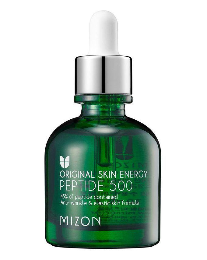 Peptide 500 by Mizon
