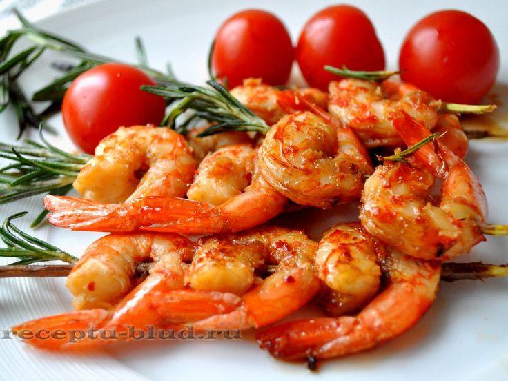 Рецепты спагетти с сыром адыгейским