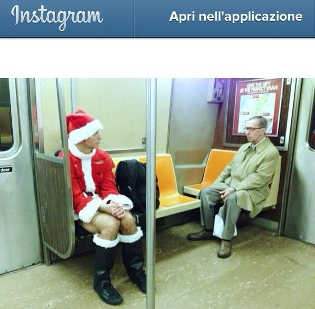 Instagram: case history di successoDigital-coach.it